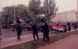 1989 maximir streets