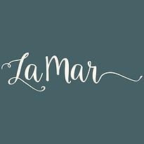 Logo_LaMar_face-02_-_Maria_Eugênia_Mat
