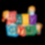 baby_gym_final (1) - Lucas Gomes da Silv
