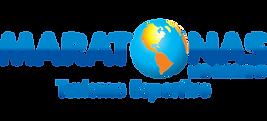 maratonas no mundo.png
