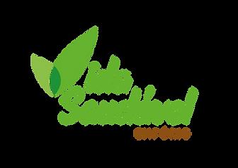 Logo-01_-_Vida_Saudável_Empório.png
