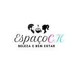 Logo_Espaço_CK_-_Rafaela_Capitão.png