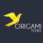 Origami Filmes.jpg