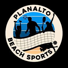 LOGO-PLANALTO-BEACH-SPORTS-PNG - Planalt