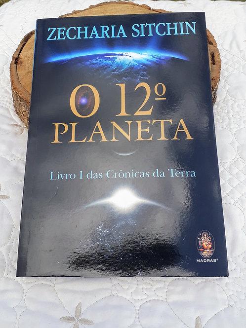 12° Planeta