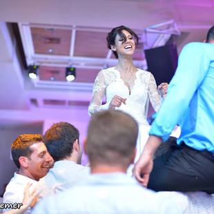 pitzi_weddings_22.jpg