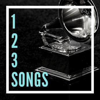 123songs #גראמיז