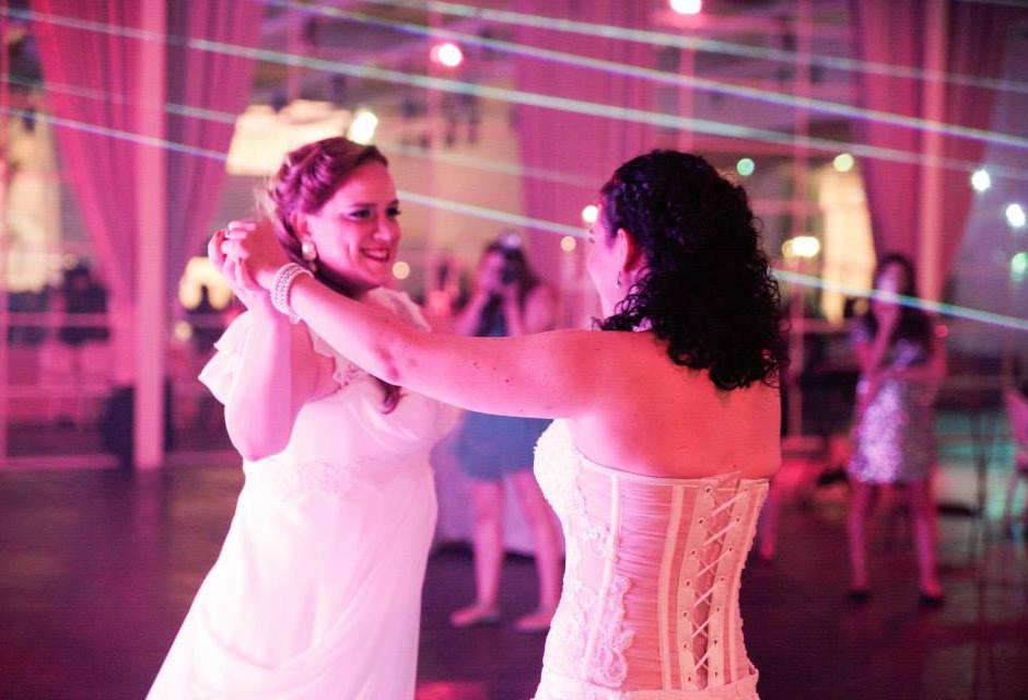 pitzi_weddings_26.jpg