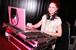 DJ Pitzi_events
