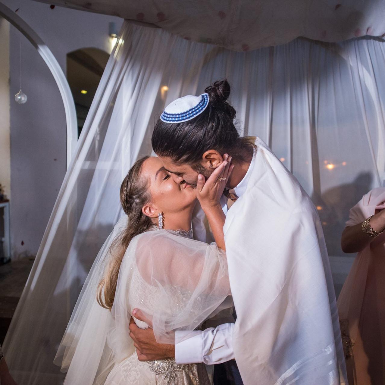 iris&tzahi.wedding.jpg