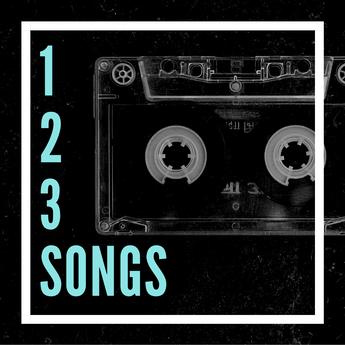 123songs #אחים_בדם