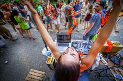 iza_Bar.DJ-pitzi