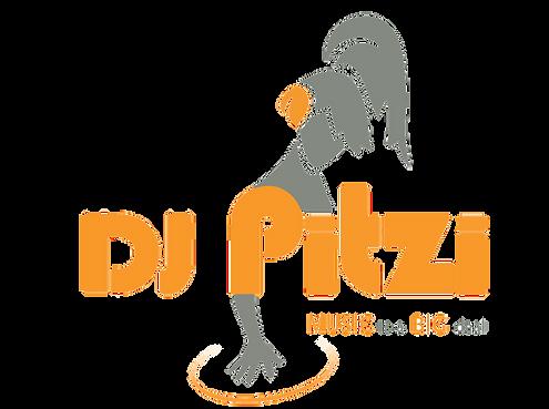 DJ-pitzi.co.il