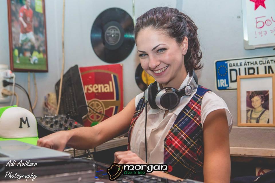 DJ Pitzi.parties