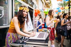 DJ Pitzi.Purim festival 2016.005