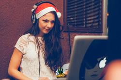 DJ Pitzi | Sleek Haifa | music