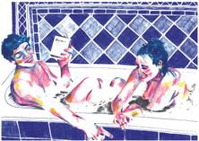 bain1.jpg