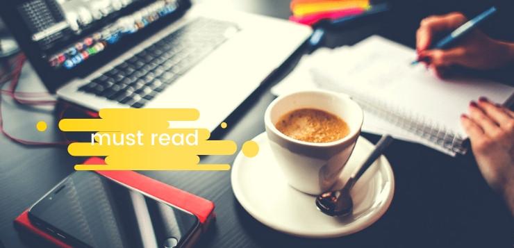 przegląd blogosfery finansowej