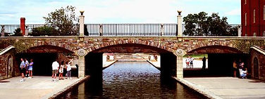 community-bridge-mural.jpg