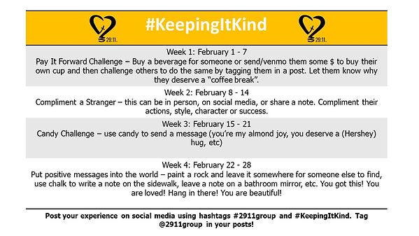 KeepingItKind week.jpg