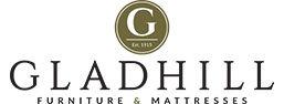 Gladhill-Logo-257x94.jpg