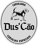 Logo_Dus_cao_edited.png