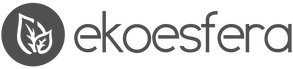 ekoesfera-logob-transparente_edited.png