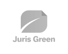 grayscale_transparent.png