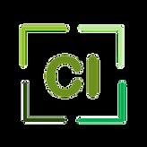Logo_CI-removebg-preview.png