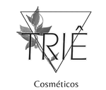 Logo_Trie_00_edited_edited.png