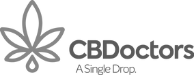 cropped-Logo-CBDoctors_edited_edited.png