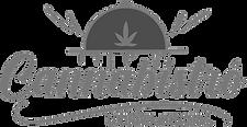 Logo-Cannabistro-Branco_edited.png