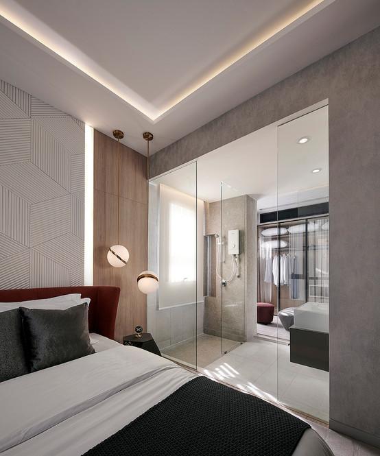 E9 Type D - Master bedroom 02.jpg