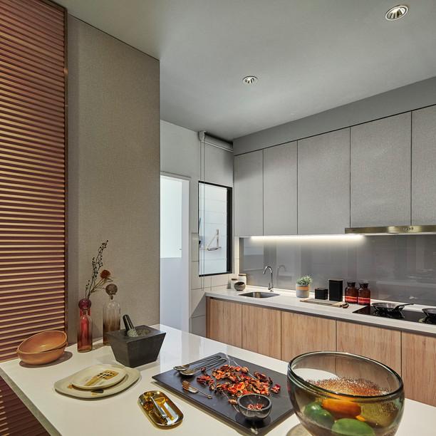 M Arisa Type D Kitchen.jpg
