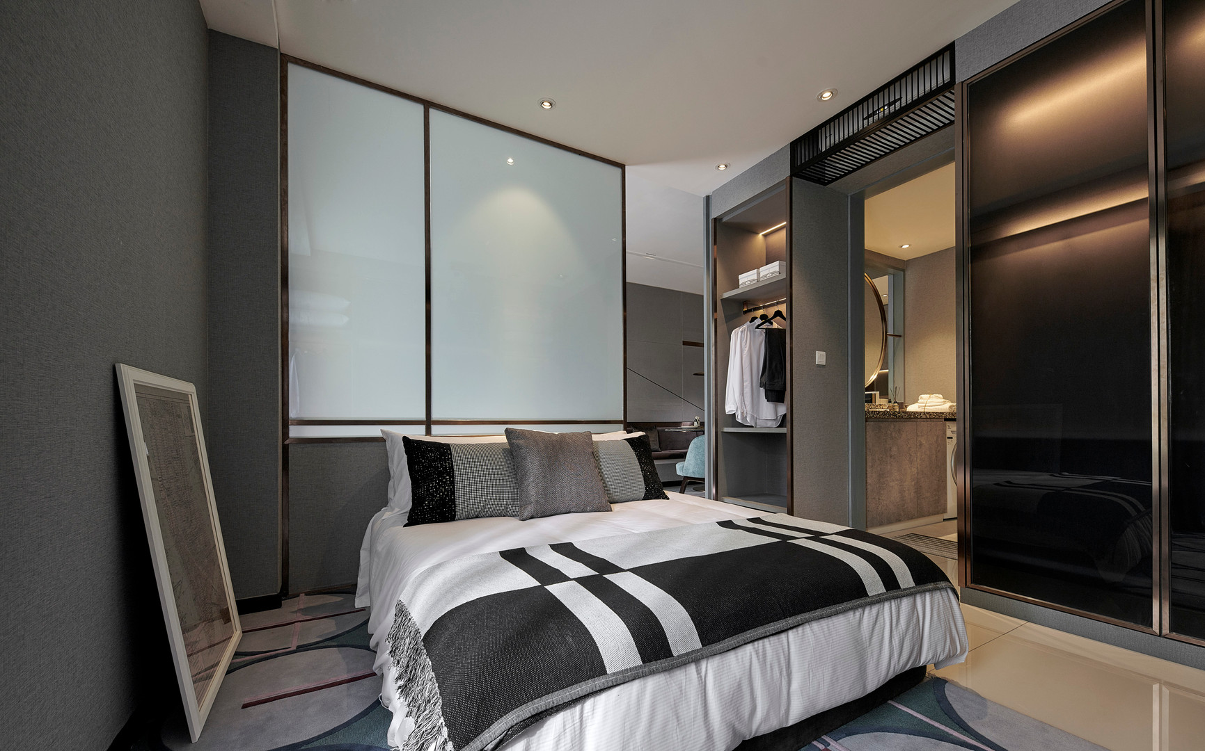 E9 Type A - Bedroom 01.jpg