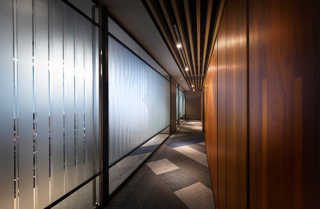Guocoland office - 45.jpg