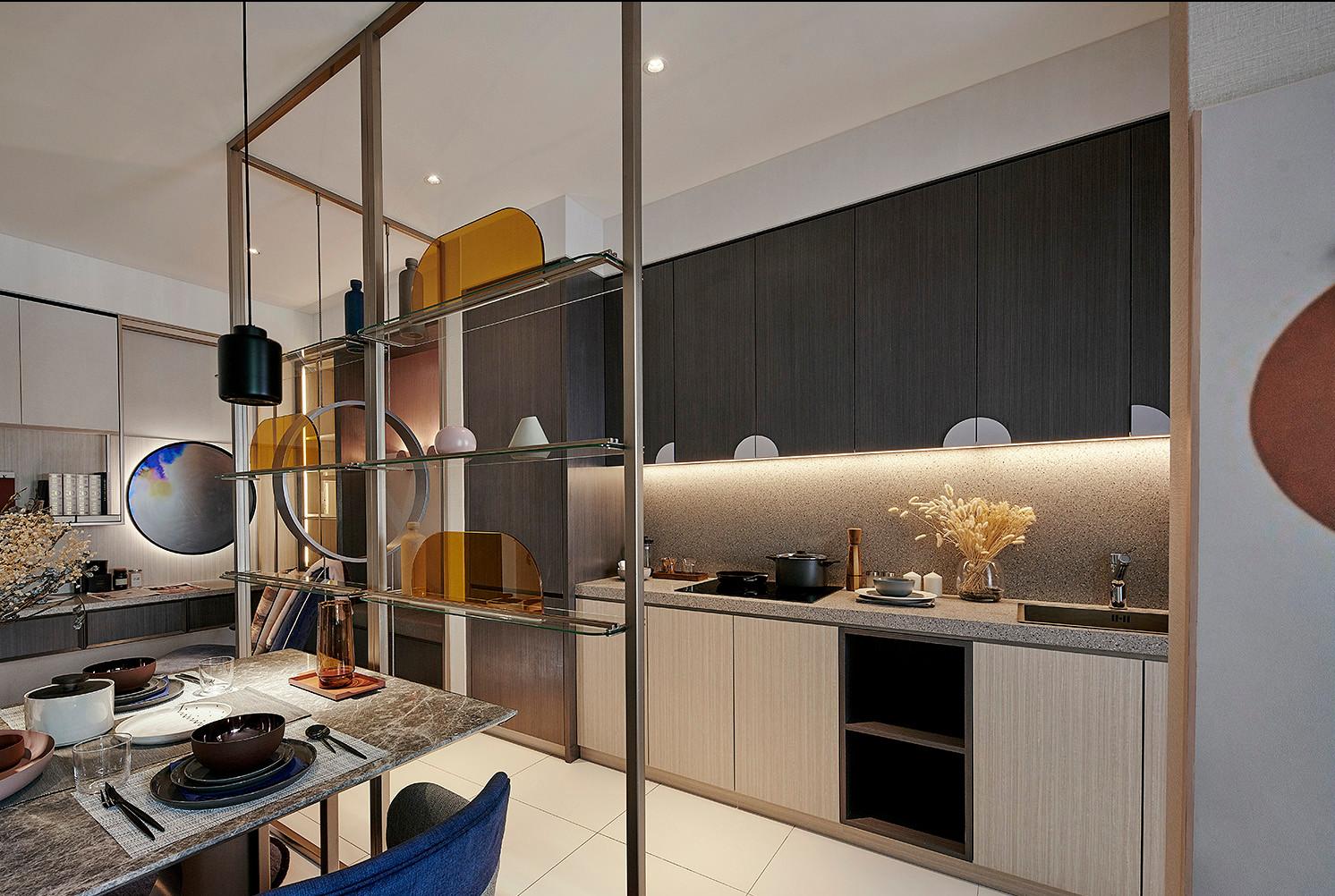 E9 Type B - Kitchen.jpg