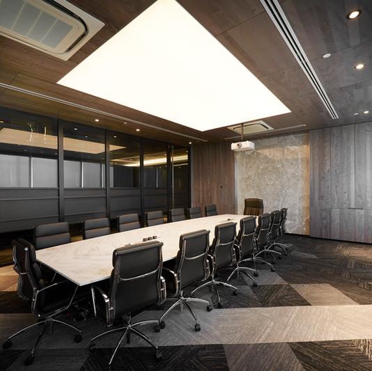 Guocoland office - 15.jpg