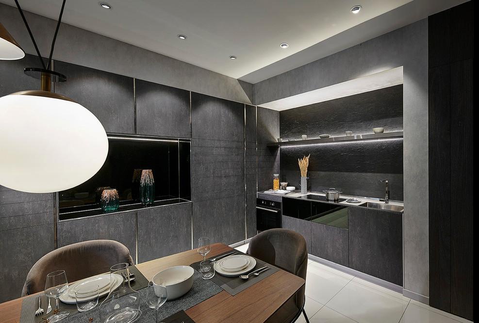 E9 Type D - Kitchen 01.jpg