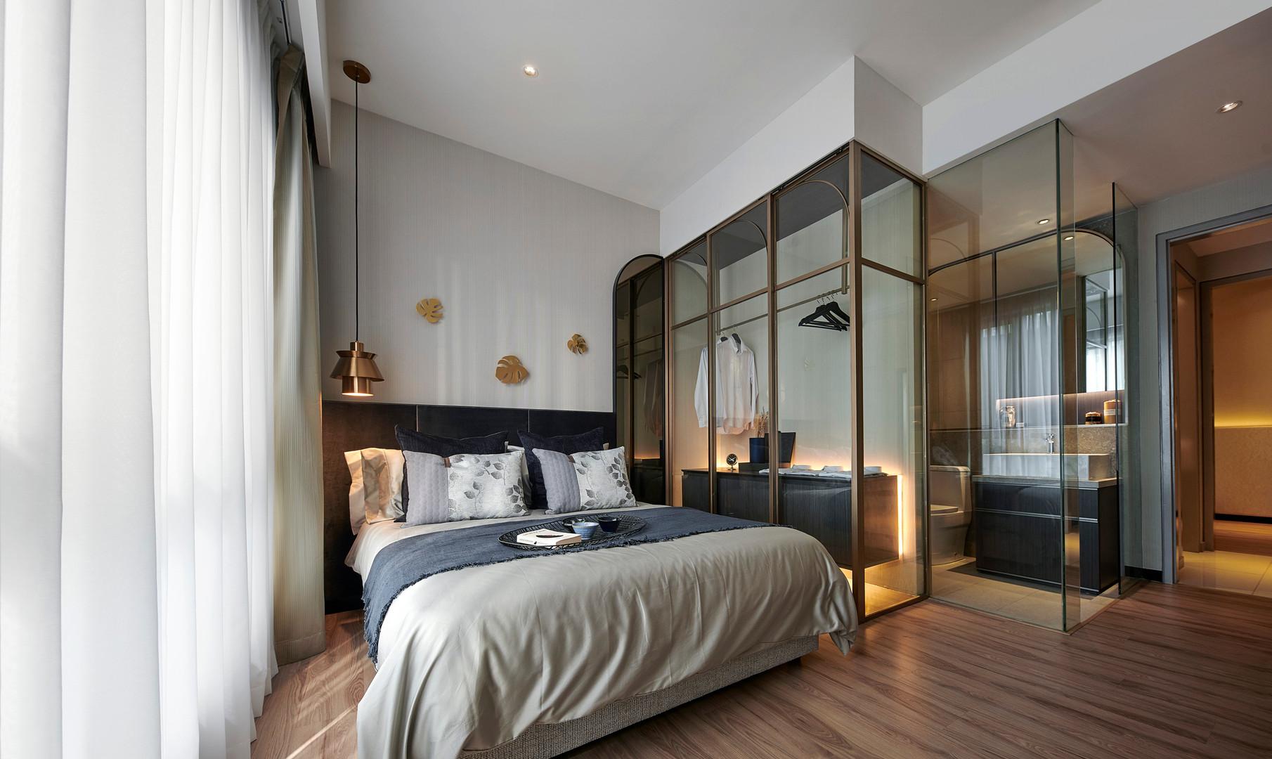 E9 Type B - Master bedroom 02.jpg