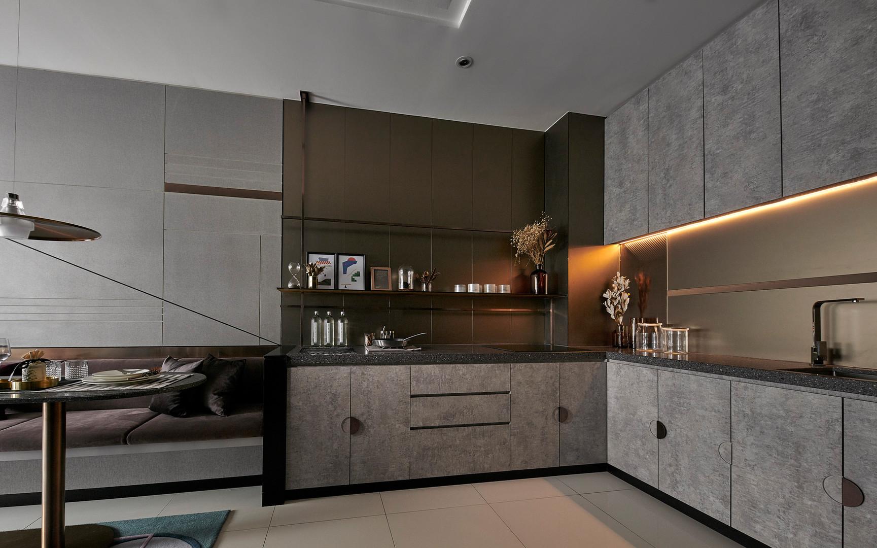 E9 Type A - Kitchen.jpg