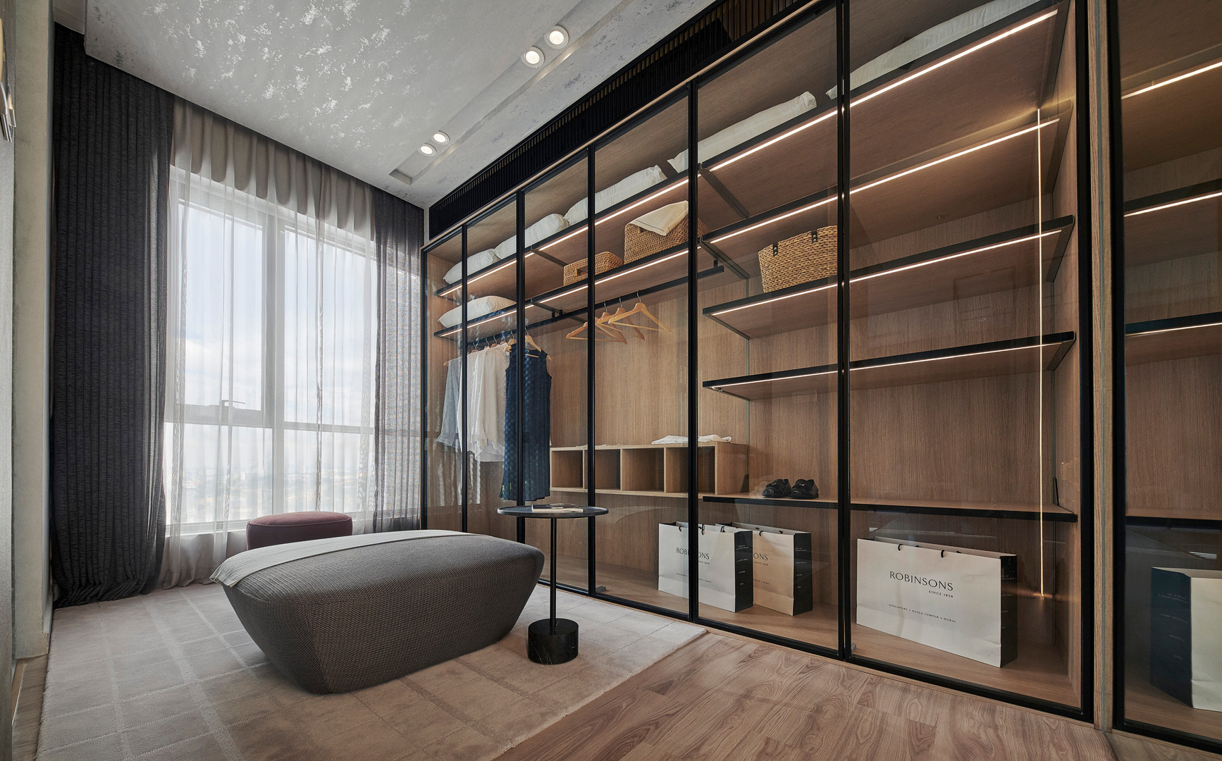 E9 Type D - Walk in closet.jpg