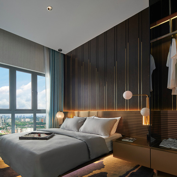 M Arisa Type D Bedroom 1.jpg