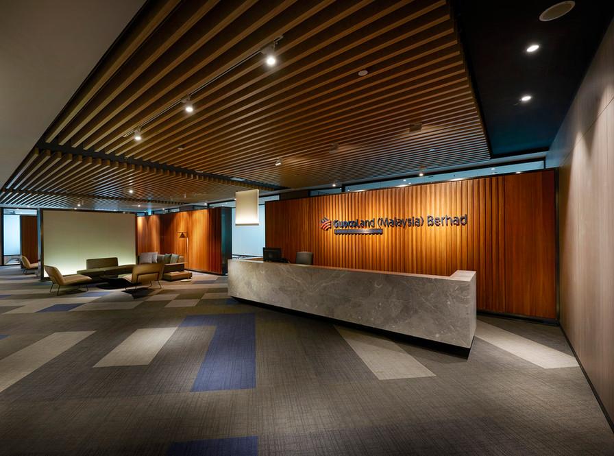 Guocoland office - 22.jpg