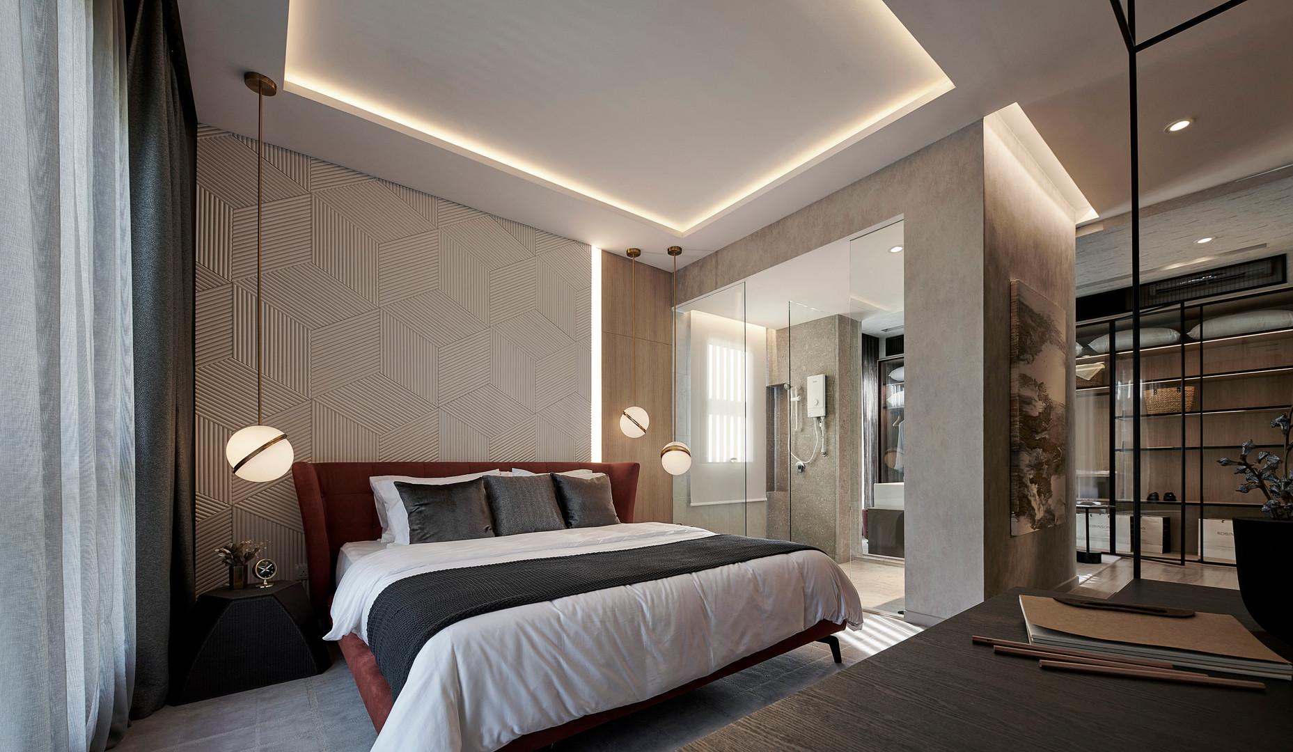 E9 Type D - Master bedroom 01.jpg