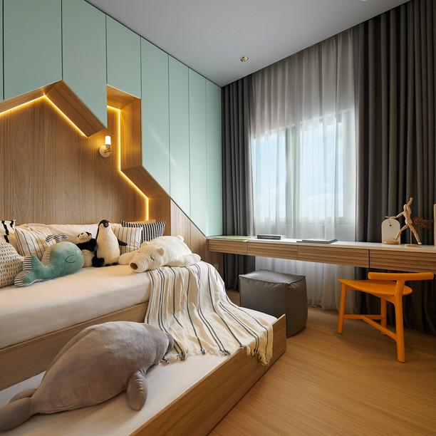 M Arisa Type D Bedroom 2.jpg