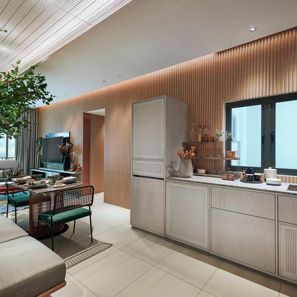 M Arisa Type C Kitchen & Dining.jpg