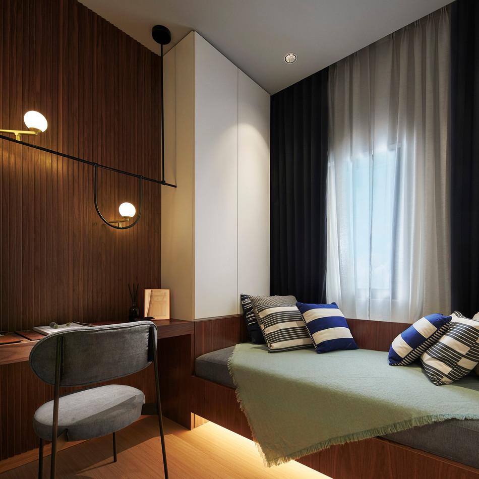 M Arisa Type D Bedroom 3.jpg