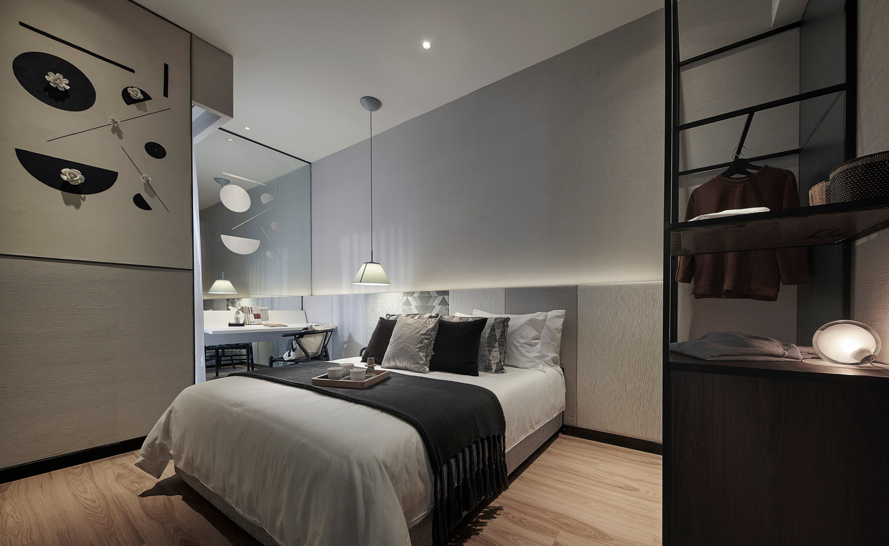 E9 Type B - Bedroom 2.jpg