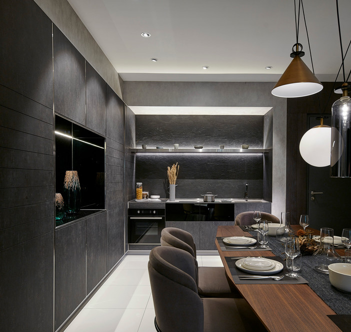E9 Type D - Kitchen 02.jpg